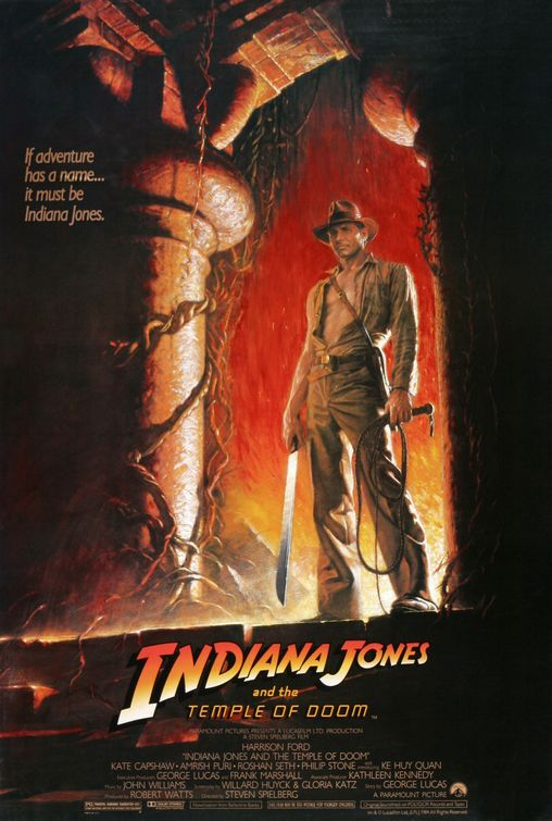 Poster indiana_jones_and_the_temple_of_doom_ver1