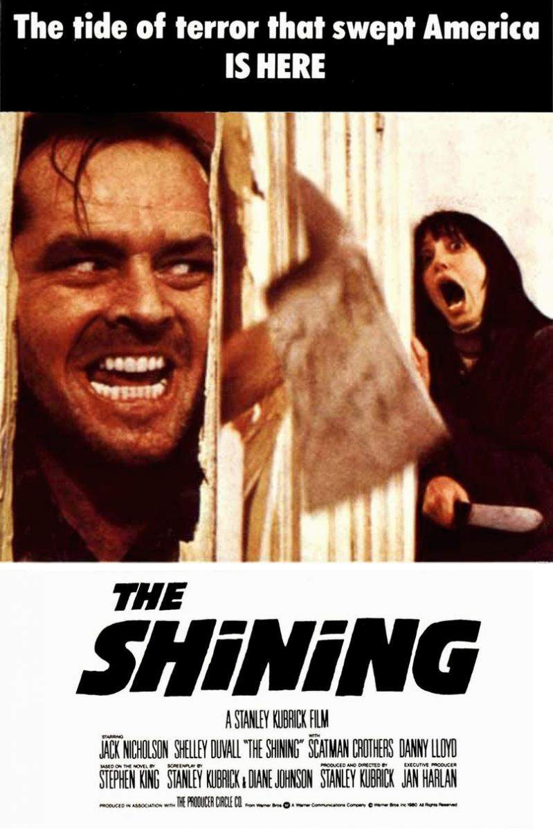 Poster the_shining-453129380-large