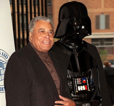 James-Earl-Jones-with-Darth-Vader