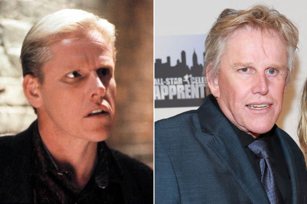 Arma mortal Lethal-Weapon-Gary-Busey