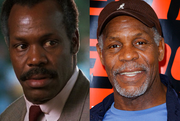 arma mortal danny-glover-lethal-weapon-movie-1987-red-carpet-2012-photo-split