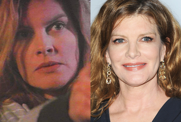 arma mortal renee-russo-lethal-weapon-3-1992-movie-red-carpet-2011-photo-split
