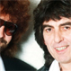 The Traveling Wilburys: El supergrupo único en la historia del rock