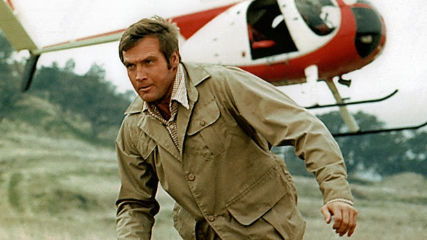 Lee majors six-million-dollar-man-lee-majors1