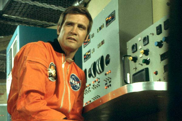 lee-majors-as-steve-austin-the-six-million-dollar-man2