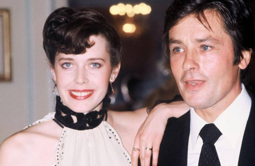 sylvia-kristel-and-alain-delon