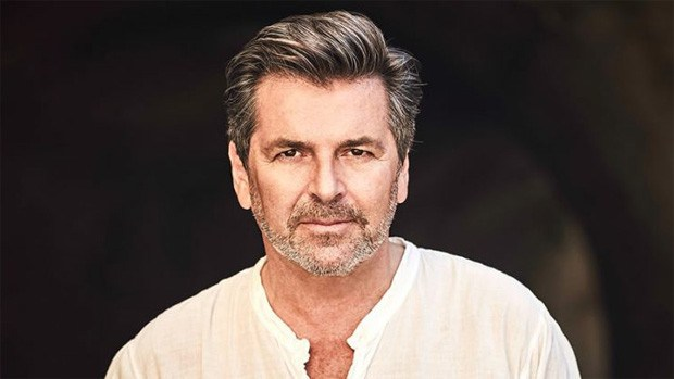 modern-talking- Thomas Anders