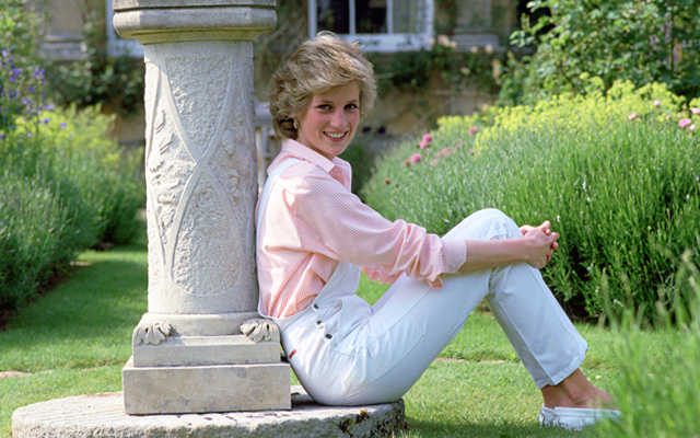 Lady Diana_overalls