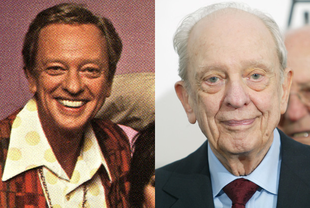Three's company don-knotts-split