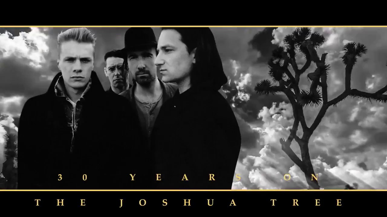 U2 30-years-the-joshua-tree-tour-2017