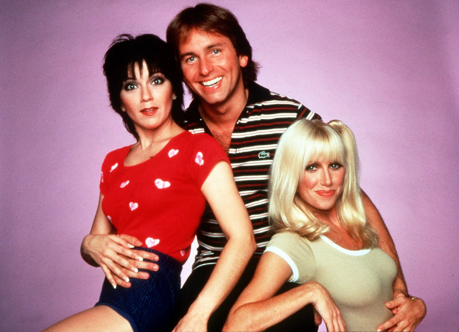 threes-company-at-the-peak-of-her-fame-in-1980