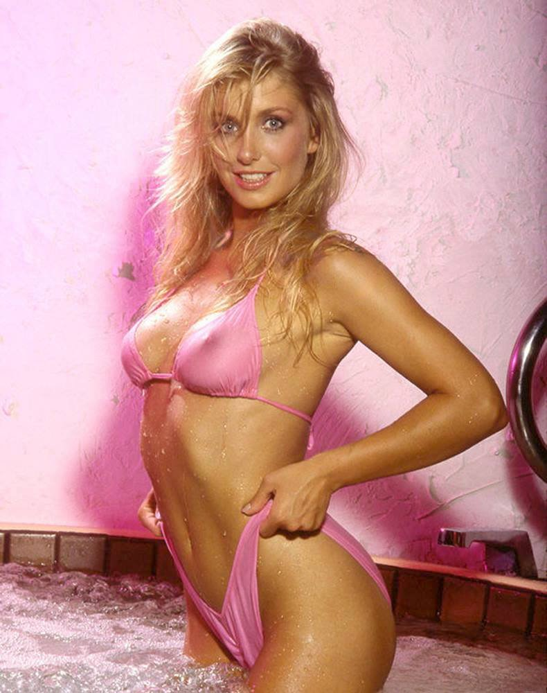 heather thomas 6