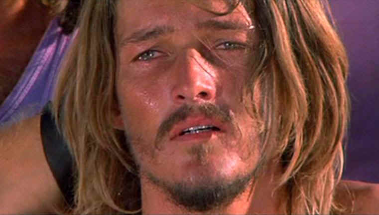 jesucristo-superstar-ted neeley 2