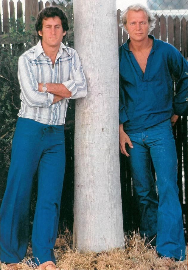 Starsky&Hutch-paul-michael-glaser-vintage-men