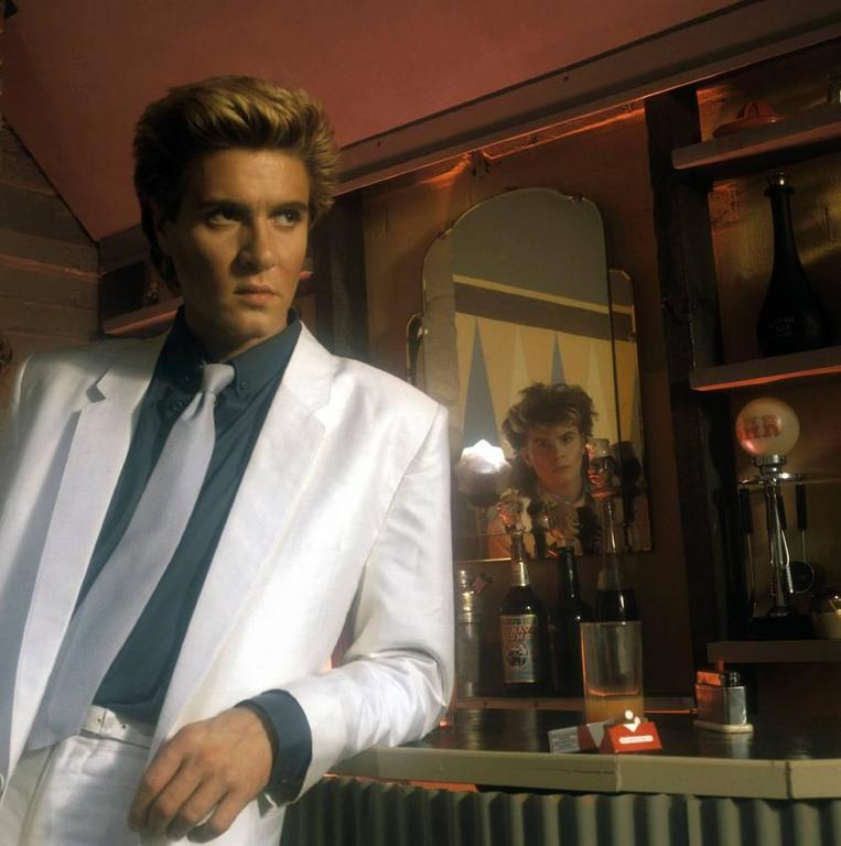Simon_Le_Bon_And_Duran_Duran7_l