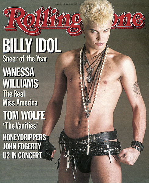 Billy-Idol-Shirtless-Rollingstone-1985-Cover