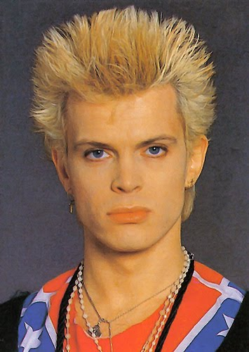 BillyIdol (1)