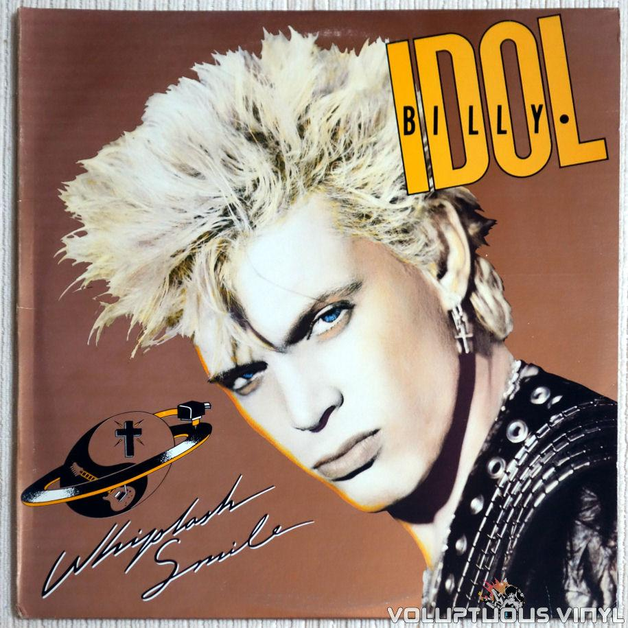billy_idol_whiplash_smile_vinyl_front_cover
