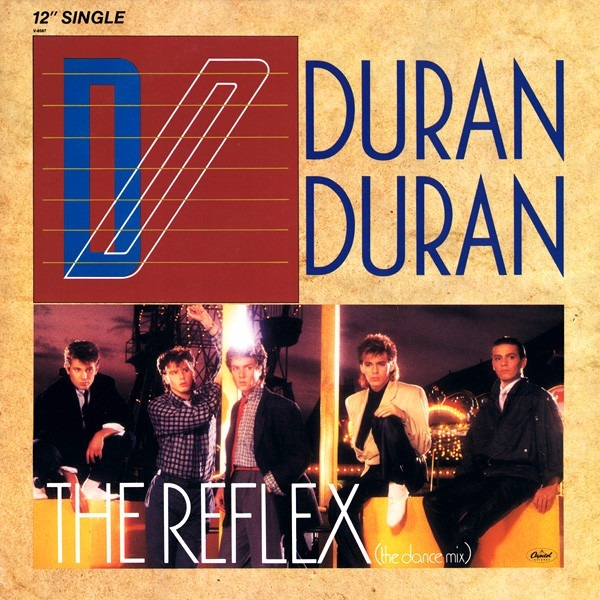 duran-duran-the-reflex-the-dance-mix-vinilo-12-pulgadas