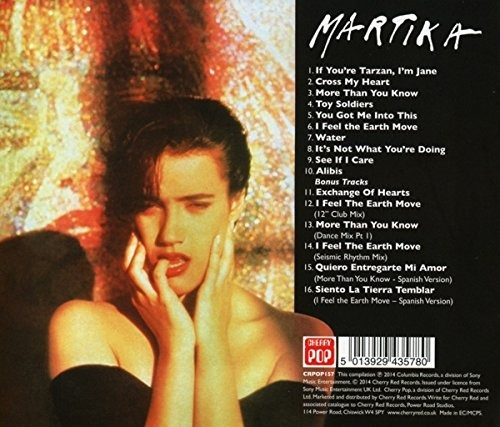 martika-united-kingdom-