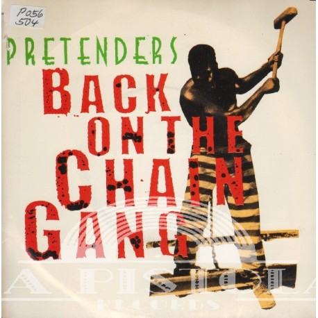 the-pretenders-back-on-the-chain-gang