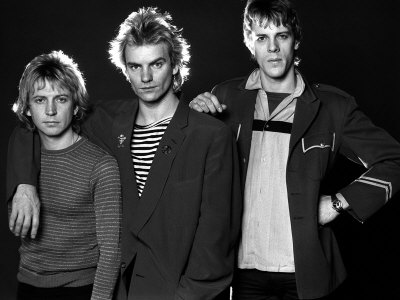 the-police-in-studio-sting-with-andy-summers-and-stewart-copeland-1980