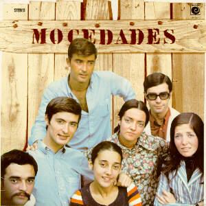 Mocedades 3