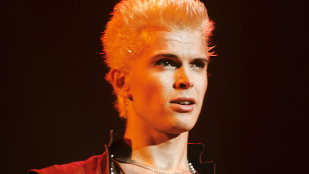 billy-idol-ftr