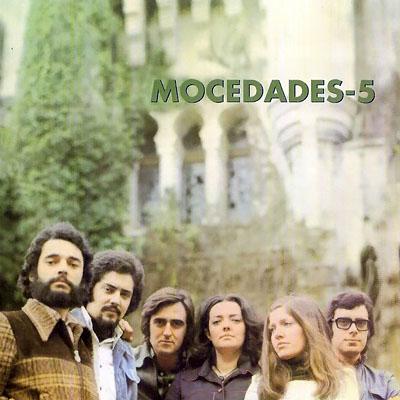 mocedades-disco