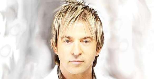 Limahl (1)
