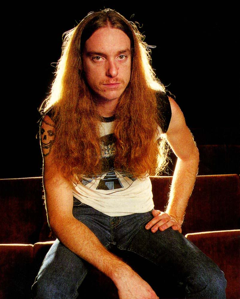 Clifford-Lee-Cliff-Burton-February-10-1962-September-27-1986-celebrities-who-died-young-