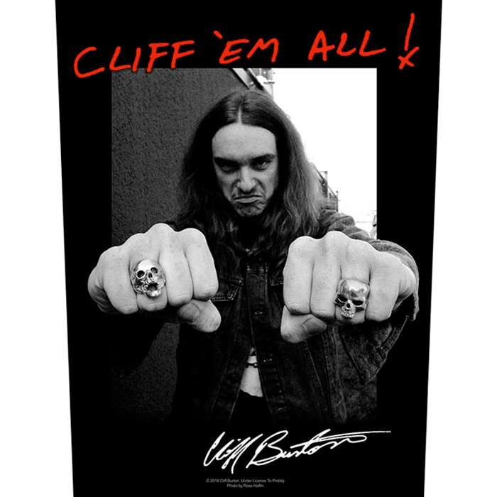 cliff-burton-fists-back-patch