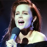 "¿Qué fue de Belinda Carlisle, la bella intérprete de la canción ""Heaven is a place on earth""?"