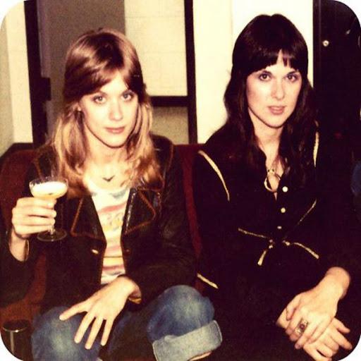 heart sisters wilson