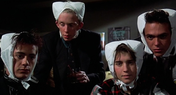 weird-science-bras-on-head-anthony-michael-hall-robert-downey-jr-review