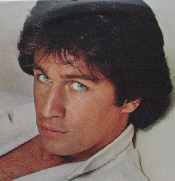 Joey Travolta, el hermano mayor de John.