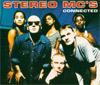 CDs 90