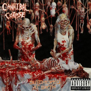 Cannibal 2