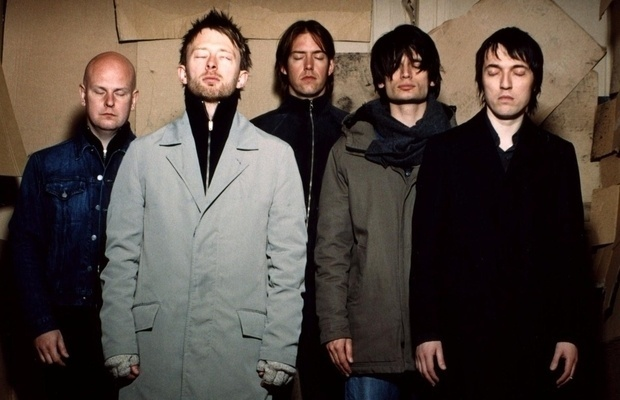 radiohead-feature_vice_670