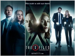 the-files 3