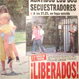 Familia tomada como rehén conmocionó a Chile en 1992: Hecho transmitido en vivo