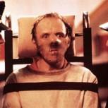 La historia de Hannibal Lecter: el villano más temible del cine de los 90'