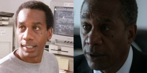 joe-morton-terminator2-scandal