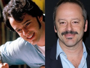 movies-shawshank-redemption-cast-then-now-gil-bellows