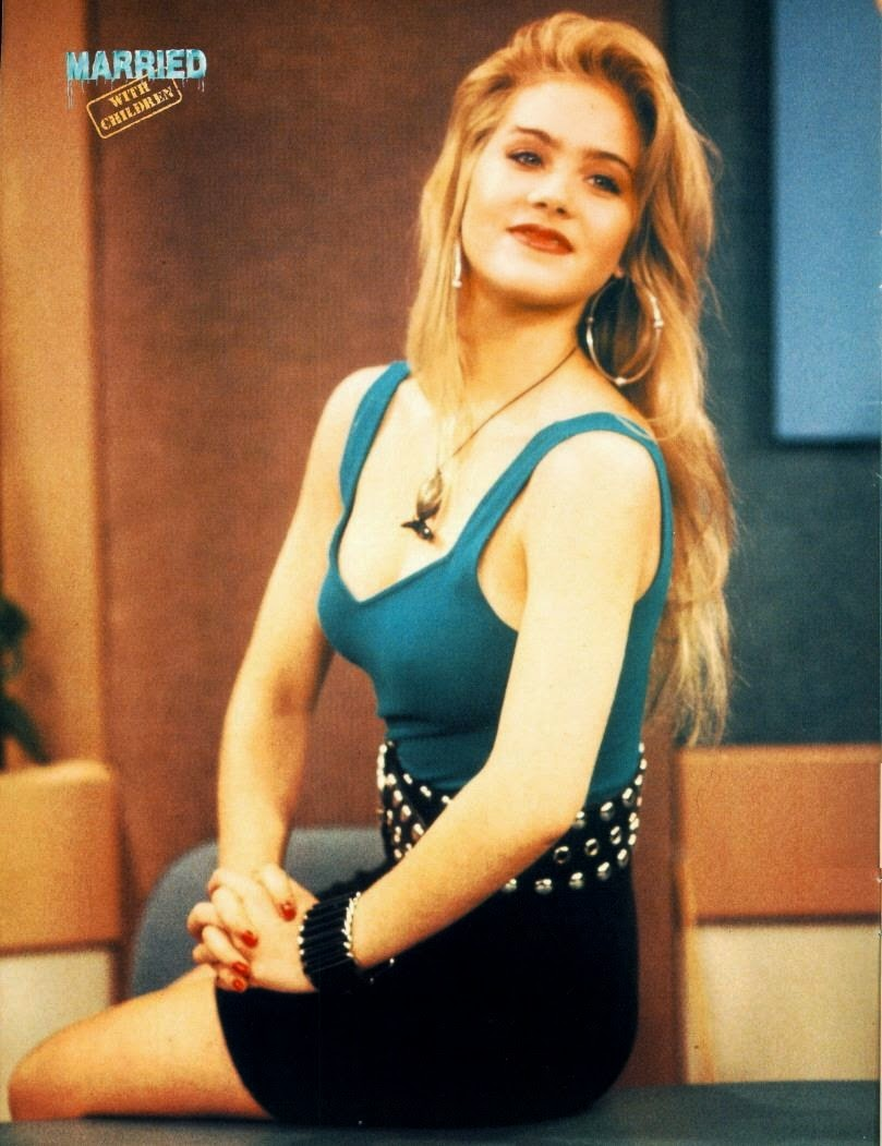 Foto Christina Applegate 5