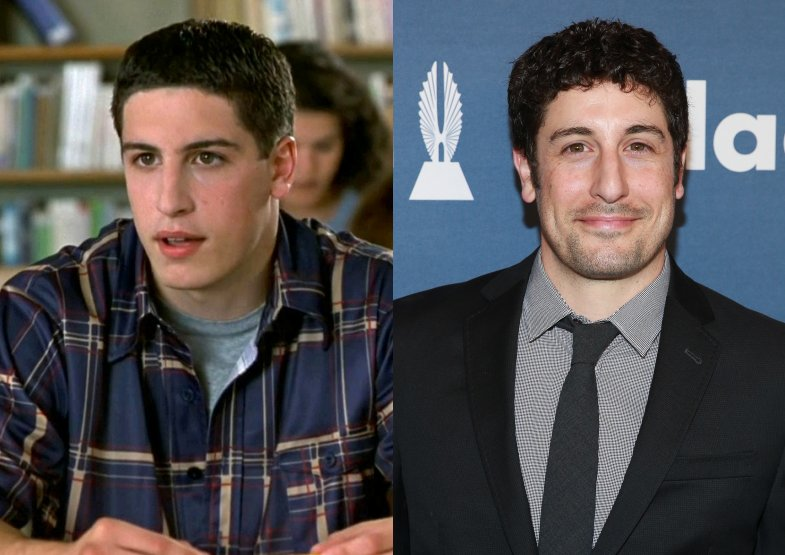 AP Jason-Biggs-American-Pie