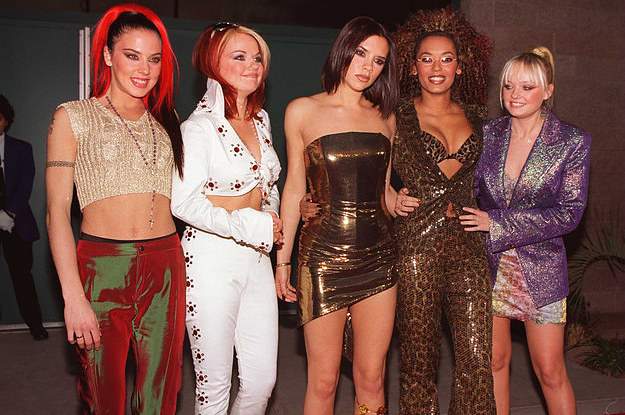 w spice-girls-dressed-better-than-you-eve-2-4147-1421248387-21_dblbig