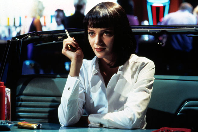 w uma-thurman-pulp-fiction-h