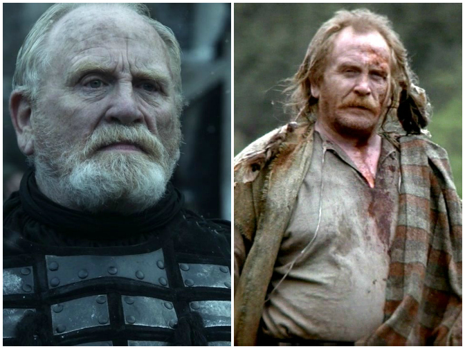 BH james Cosmo