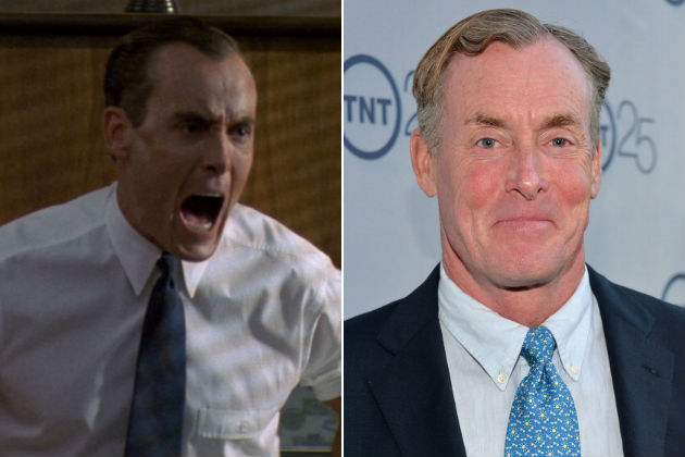 Point-Break-John-C-McGinley